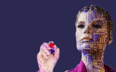 The mechanic mind and the biological computer